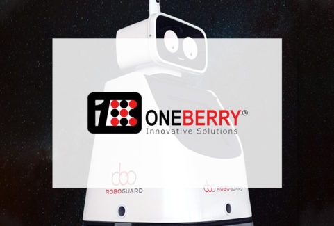 Oneberry Technologies