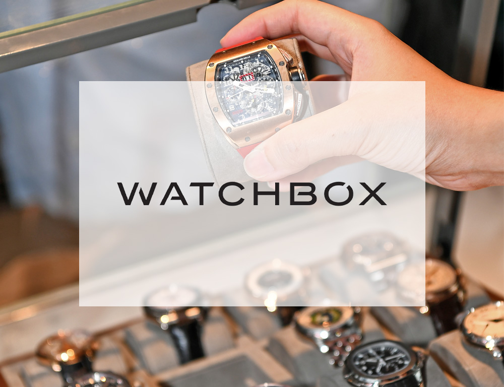 watchbox-feat