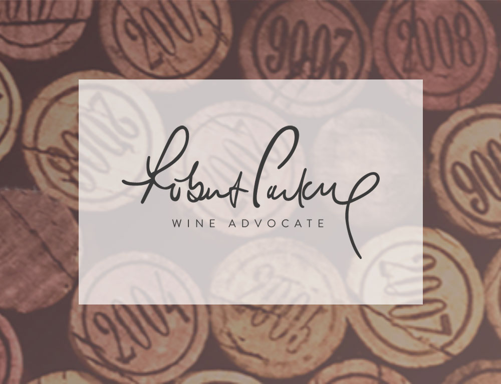 The-Wine-Advocate-feat