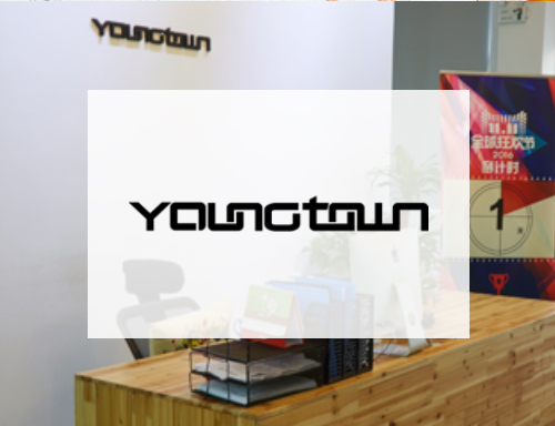 YoungTown